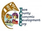 TCEDC Logo
